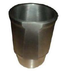Cylinder Liner For PEUGEOT 405