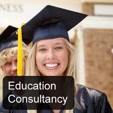 Education Consultants Service