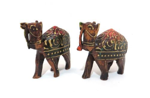 New Hand Made Indian Rajasthani Handicraft At Rs 15 Jaipur Id