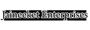 Jaineeket Enterprises