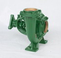 Centrifugal Water Pump RGLDSV-4