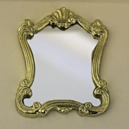 f3091c1189b Fancy Mirror Glass at Rs 650
