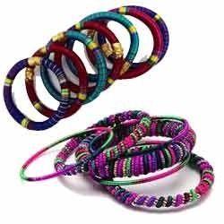 [Image: bangles-handmade-jewellery-250x250.jpg]