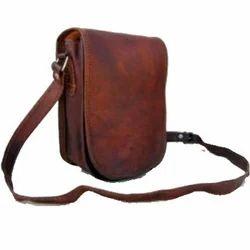 Full Flap Bags