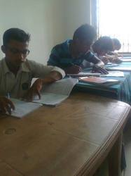 English Coaching Class Malda