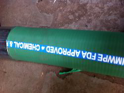 UHMWPE Chemical Hose