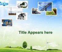 Marketing Presentation service
