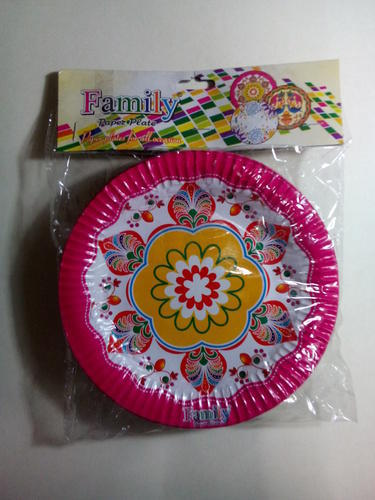 Product Image. Read More. Paper Plates & Manufacturer of Paper Napkins \u0026 Printed Paper Plates by Cellar ...