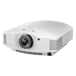 Projector in Kochi, Kerala | Projector, Multimedia Projector