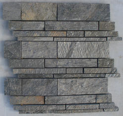 Wall Stacking Tiles