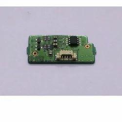 Samsung K2200 MLTD 707 Drum Chip