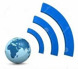 Wi Fi Connectivity