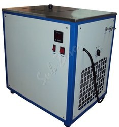 Ultra Cryostat Circulators