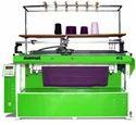 Anandsar Knitting Machine