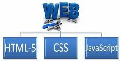 Online Html Css Training