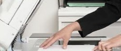 Photocopy  Printing Services