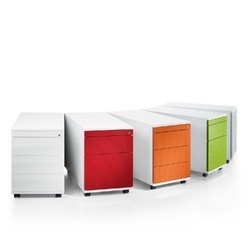 5 Elements Office Storage Cabinets