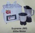 Pearl JMG Supereme Juicer Mixer Grinder