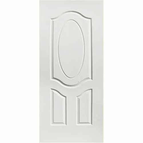 HDF Moulded Panel Doors  sc 1 st  IndiaMART & Hdf Moulded Panel Doors at Rs 130 /square feet | Hdf Moulded Door ...
