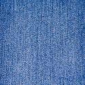 Slub Stretch Denim Fabric