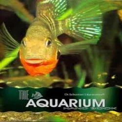 The Aquarium Handbook