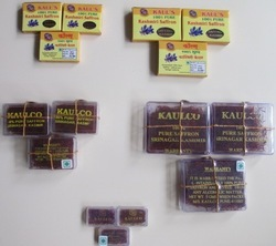 Saffron in Pune   Jafran Suppliers, Dealers & Retailers in ...Kashmiri Saffron Exporter