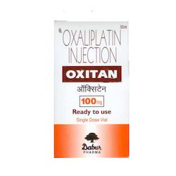 Oxitan Injection