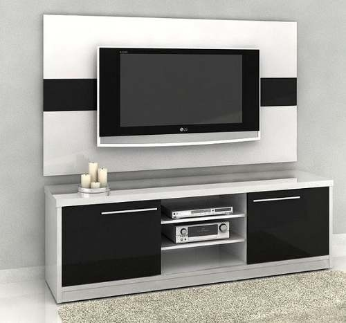 Lcd Tv Rack Manufacturer From Chennai