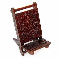 Wooden Handicraft In Noida Uttar Pradesh Get Latest Price From
