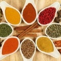 Masala Products