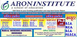 Degree/Diploma Programs in Information and Technology