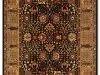 Kashmiri Design Carpets