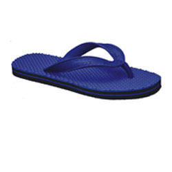 Poddar Hawai Slippers
