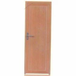 PVC Hollow Panel Doors