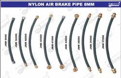 Nylon Air Brake Pipes 8MM
