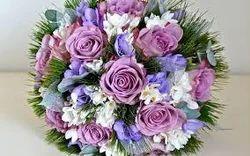 Bouquet Decoration
