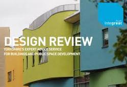 Design Review Service