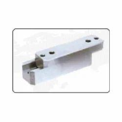 Taper Interlock Block Sets