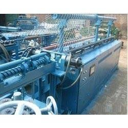 Chain Link Machine Suppliers Amp Manufacturers In India