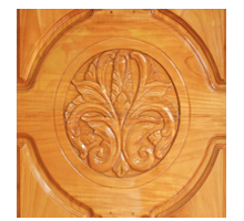 Wood Crafts In Kottayam Kerala Get Latest Price From Suppliers Of