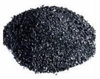 Calcined Petroleum Coke Granules, Packaging Size: 50 kgs, Packaging Type: Bag