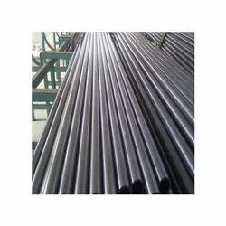 Steel Boiler Tubes