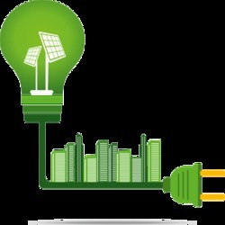 Solar Energy Projects Solar Energy Based Projects In India