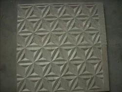 Designer 3d Stone Tiles, for Wall