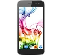 Micromax Canvas A 114