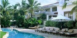 Bella Rosa Resort Booking
