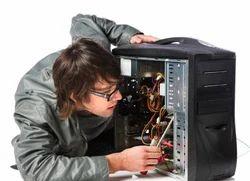 Laptop Computer Repairs