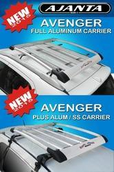 Roof Racks For Ertiga Luggage Carrier At Rs 5500 Piece S