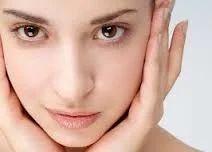 Skin Whitening Make Up