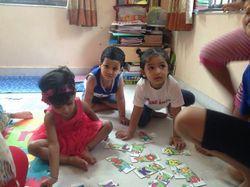 School Admissions, Pan India